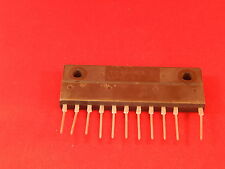 MP6751 - Transistor  - Semiconductor - Electronic Component