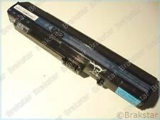 65108 Batterie Battery UM08B32 PACKARD BELL KAV60 KAV80