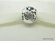 NEW!  AUTHENTIC PANDORA CHARM AROUND THE WORLD #791718CZ