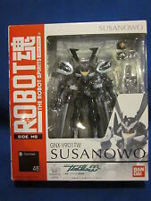 Bandai The Robot Spirits Susanowo GNX-Y901 TW 2010 R number 48