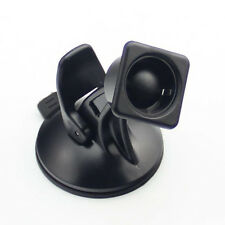 New Strong Suction Mounts Car Windshield Mount for TomTom GO 720/730/920/930