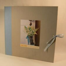 EARLY Martha Stewart GOOD THINGS 100 Project Card Collection CARDS & BINDER 1998