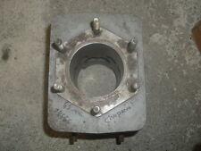 70-73 Chaparral 400cc Cylinder # 78566 65mm Bore Fuji Firebird