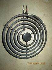 """8"""" Electric Cooktop stove coil burner element for GE, Whirlpool, Kitchenaid"""