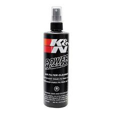 K & N Poder Kleen fuerza industrial limpiador de filtro de aire & Desengrasante 355ml