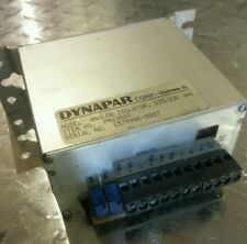 Analog Isolator Dynapar PM63S00