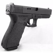 Talon Grips for Gen 4 Glock 20 21 41 with No Backstrap Granulate Grip Wrap 119R
