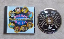 """CD AUDIO MUSIQUE / VARIOUS """"'THE END OF AN ERA' VOL. 1"""" 20T CD COMPILATION"""
