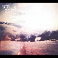 1 CENT CD Cold House - Hood