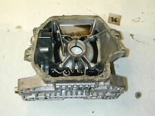 Honda Pressure Washer GC160 5HP OHV OEM Engine - Closure Plate