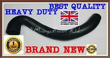 AUDI A4 A5 A6 Q5 1.8 2.0 TFSI 07-15 TURBO INTERCOOLER PIPE HOSE AIR 8K0145738M