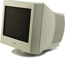 """Sony CPD-E210 17"""" CRT Monitor New"""