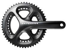 Shimano Ultegra 6800 11 Speed Hollowtech II Road Bike Crankset 36/52 x 170mm
