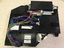 001C990589 Fuji Minilab Parts 330/ 340 Optical Laser Section In Great Condition