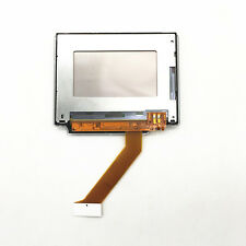Replacement LCD Screen for Nintendo Gameboy Advance SP GBA SP(Not Highlight)