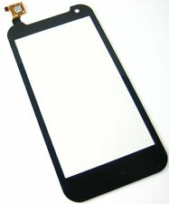 High Quality Touch Screen VETRO SCHERMO Digitizer for HTC Desire 310 / Dual SIM