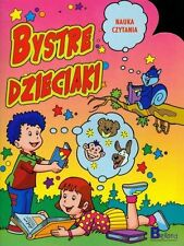 Dzieci.Nauka czytania+ Bajki na dobranoc+Polskie Legendy(cd)+Legendy morskie