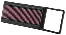 K&N AIR FILTER FOR HONDA JAZZ 1.2 1.4 2001-2008 33-2917