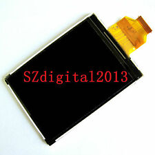 NEW LCD Display Screen For Nikon COOLPIX S4300 S4200 Digital Camera Repair Part