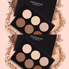 ANASTASIA BEVERLY HILLS CONTOUR KIT - UK SELLER - NEW & BOXED