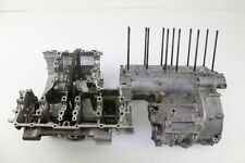 1990 Yamaha FZR600R/90 FZR600 R/FZR 600 R Upper and Lower Engine Crankcase