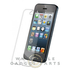 ZAGG Apple iPhone 5/i5S/5C/i5C/Lite LCD Screen Protector Case Cover Shell Shield
