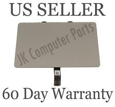 "Apple MacBook Pro 13.3"" A1278 Mid 2009 MC374LL/A, MC375LL/A Trackpad 922-9525 B"
