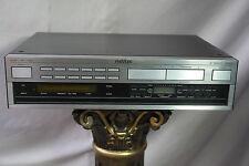 Herrlicher Revox B160 Hifi Stereo FM Tuner Radio-Empfänger B 160 + Zubehör