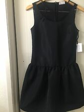 "RED VALENTINO  Dress ""2"" new with  tags!!!"