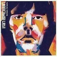 Ian Brown Golden Greats CD NEW 1999 Stone Roses Love Like A Fountain+
