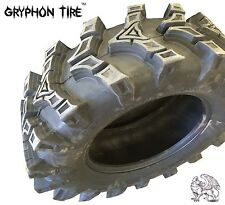 New Tire 31 10 15 Gryphon Mud Off Road NHS 31x10.00-15 31/10x-15 31/10.00-15