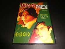 DRAMA/MEX-Sex, jealousy and possible suicide in Acapulco-DIANA GARCIA,F BECERRIL