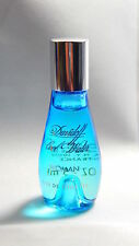 COOL WATER WOMAN - ZINO DAVIDOFF - 5 ml EDT *** PARFUM-MINIATUR ***