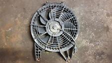 Hyundai Galloper II 3,0V6  Elektrischer Kühlerventilator E Lüfter Gebläse Kühler