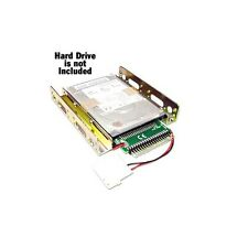 "2.5"" to 3.5"" HD-108 Hard Drive Bay Adapter Convert Your IDE PATA 44PIN to 40PIN"