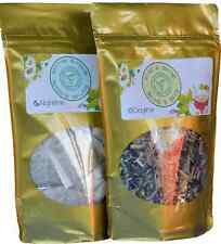 "Skinny Mint Teatox - 28 Days Organic Teatox ""Weight loss, Slimming & Detox tea"""