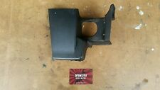 AUDI A6 C6 ALLROAD 2.5 V6 TDI AKE POWER STEERING RESERVOIR PLASTIC COVER
