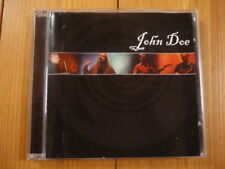 JOHN DOE - John Doe MINI CD 2002 RAR!