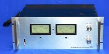 Vintage Pioneer SPEC-2 2 Channel Power Amplifier Rack Mount Home Audio
