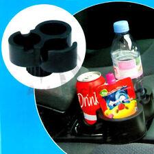 Getränkehalter Dosenhalter Aschenbecher Flaschenhalter Halter Auto KFZ Bus LKW