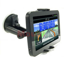 "Magellan Roadmate 1700 9020 9055 7"" GPS Suction Mount"