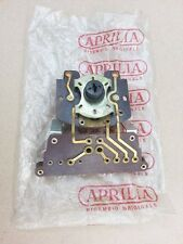 Aprilia Headlight Switch for Ducati Singles bevel 160 250 monza 350- gilera NOS