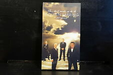 Golden Earring - The Devil Made Us Do It / 35 Years    4 CD-Box