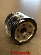 3 Mazda Skyactive Valueline Oil Filter 3 / 6 / CX-3 / CX-5 ( PE01-14-302A-MV )