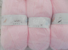 ROSA-Baby Care 4 Ply 5 x 100GM Palle [ 500g ]