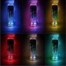iPhone 4 4s Colorful LED Light Up Case BRAND NEW