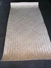 Bambusmatte Bambusflechtmatte Verkleidung Rattan 100 x 200 cm B
