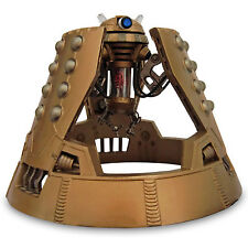 Doctor Who Emperor Dalek Statue by Eaglemoss