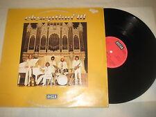 Ekseption '78 - Same    Vinyl LP