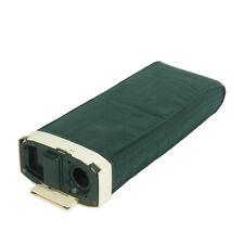Orig. Vorwerk Folletto 120 Cassetta filtro incl. NUOVO Fodere in stoffa